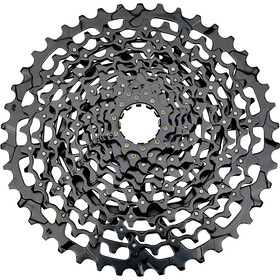 SRAM XG-1150 Kassette 11-speed, 10-42 tænder, black